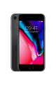 iPhone 8 64GB Space Grey nuotrauka,
