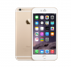 iPhone 6 128GB Gold nuotrauka,