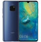 Mate 20 Dual Midnight Blue nuotrauka,