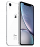 iPhone XR 256GB White nuotrauka,