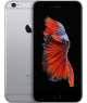iPhone 6S Plus 16GB nuotrauka,