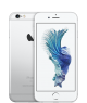 iPhone 6S 64GB Silver nuotrauka,