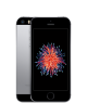 iPhone SE 32GB Space Gray nuotrauka,