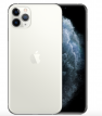 Apple iPhone 11 Pro Max 256GB Silver