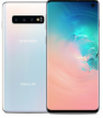 Samsung G973F Galaxy S10 128GB Duos Prism White